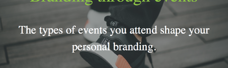 /2016/10/branding-through-events-networking-series-part-4/networking-part-4-branding_huf9ca54d11aa4b9d18bc7a514235b2bb7_401601_796x238_fill_q90_box_center_3.png