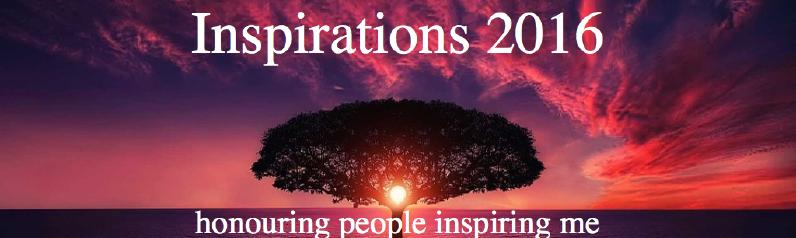 /2016/10/inspirations-2016/CHERET-Inspirations-2016_hu83fdab7f7d6c642cbfbbc49689423b5a_686005_796x238_fill_q90_box_center_3.png