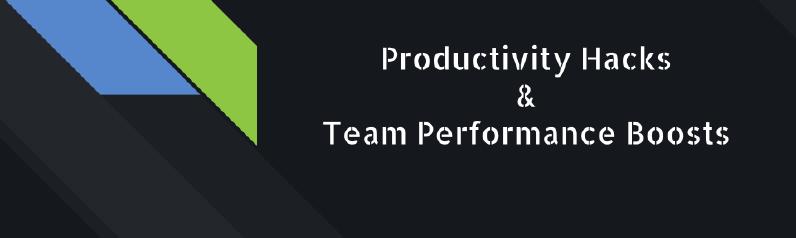 /2021/05/productivity-hacks-and-team-performance-boosts/productivity-hacks-team-performance-boosts_hu367abbde9596024d743ee8305cec37ec_26338_796x238_fill_q90_box_center_3.png